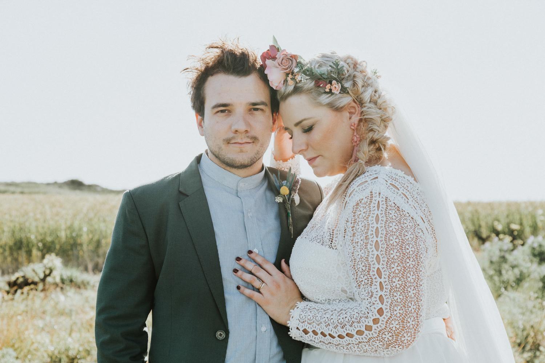 rustic wedding cape town-55.jpg