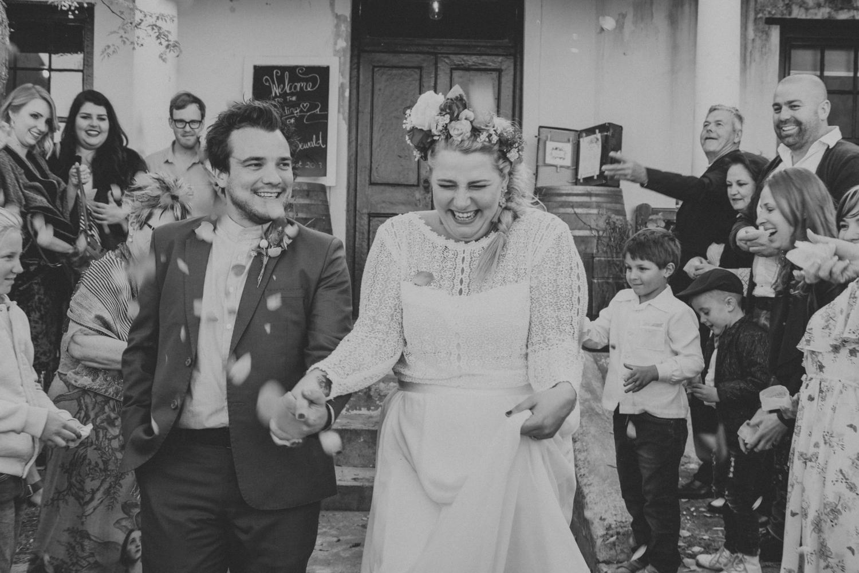 rustic wedding cape town-64.jpg