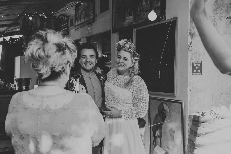 rustic wedding cape town-66.jpg