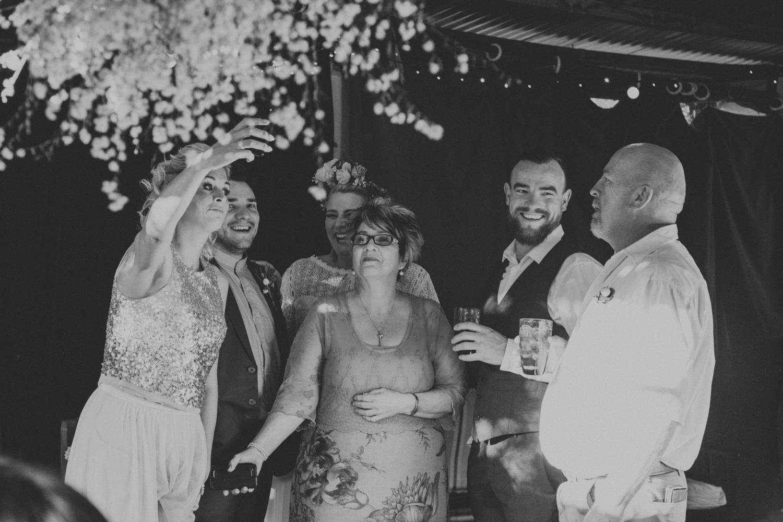 rustic wedding cape town-67.jpg