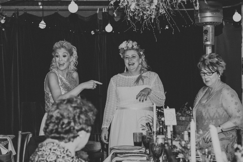 rustic wedding cape town-74.jpg