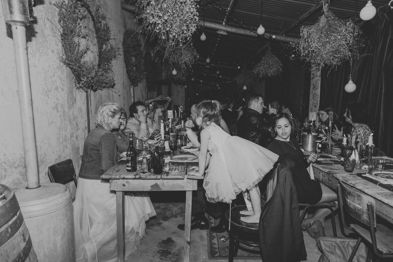 rustic wedding cape town-75.jpg