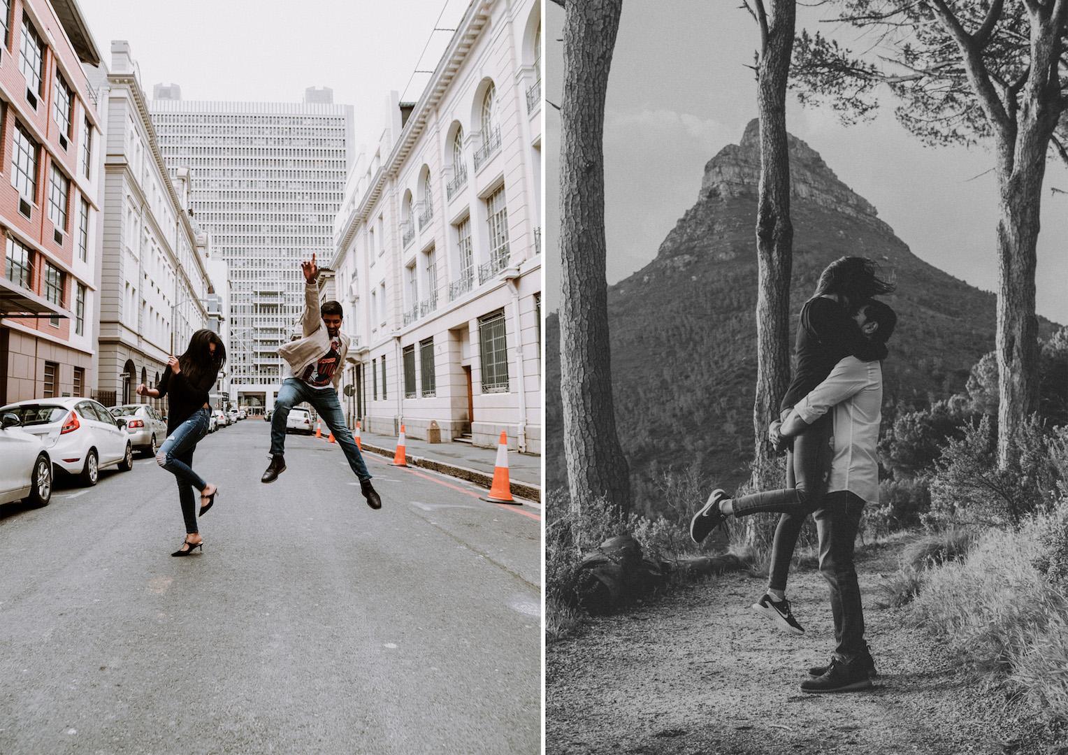 enagement photography cape town 3.jpg