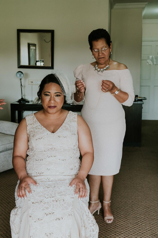 Blouberg - Cape Town - Wedding-14.jpg