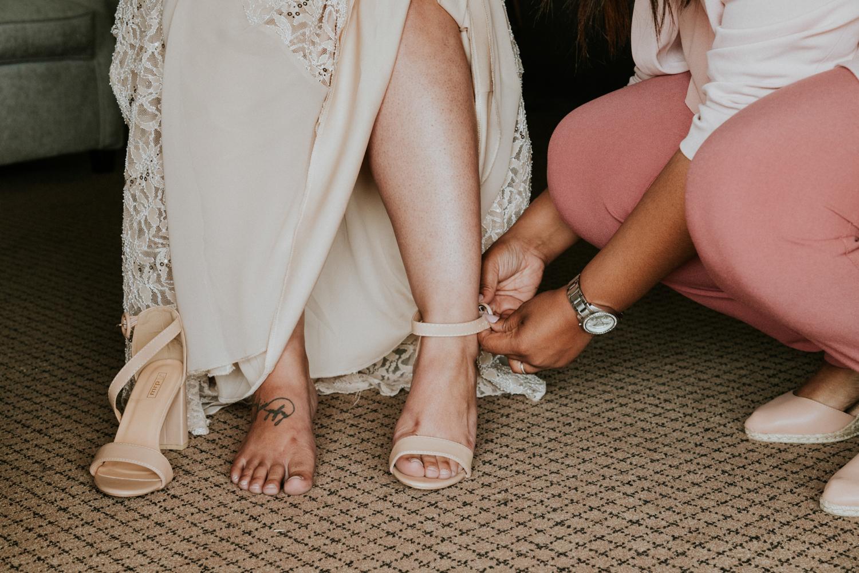 Blouberg - Cape Town - Wedding-16.jpg