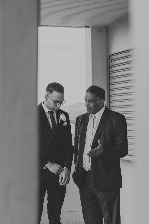Blouberg - Cape Town - Wedding-21.jpg