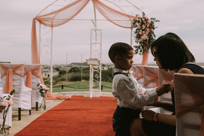 Blouberg - Cape Town - Wedding-22.jpg