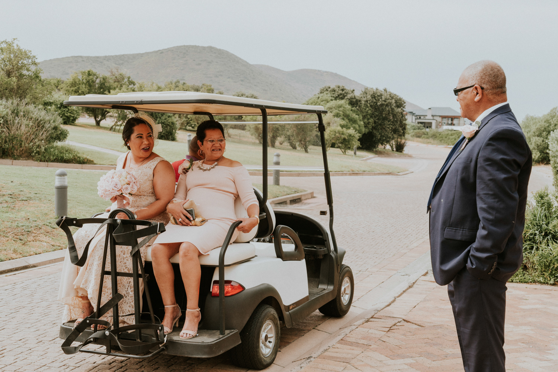 Blouberg - Cape Town - Wedding-23.jpg