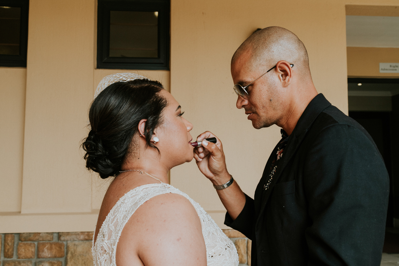 Blouberg - Cape Town - Wedding-25.jpg