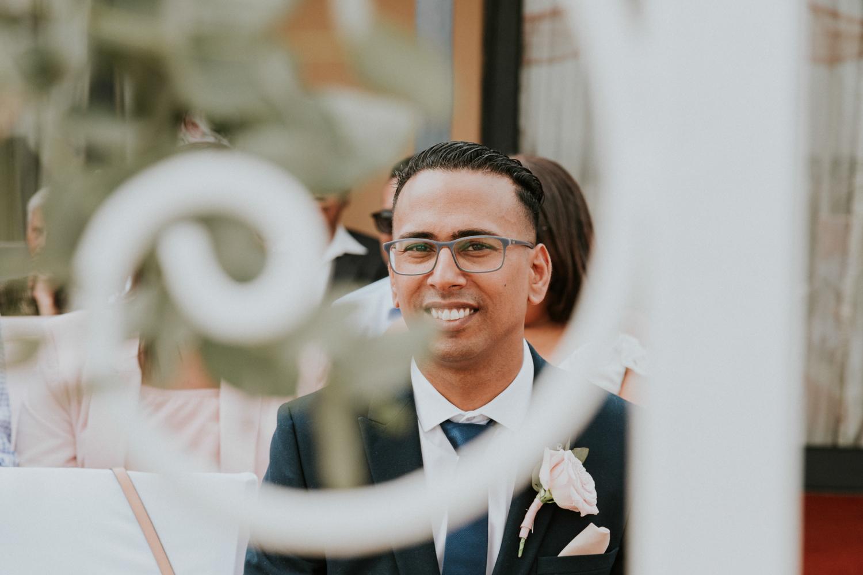 Blouberg - Cape Town - Wedding-26.jpg
