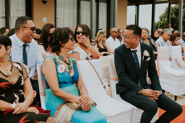 Blouberg - Cape Town - Wedding-28.jpg