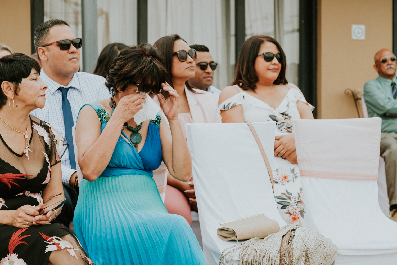Blouberg - Cape Town - Wedding-30.jpg