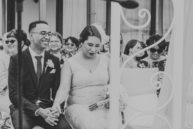 Blouberg - Cape Town - Wedding-31.jpg
