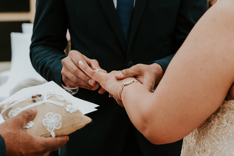 Blouberg - Cape Town - Wedding-40.jpg