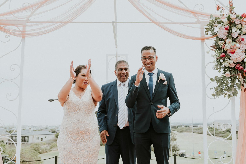 Blouberg - Cape Town - Wedding-41.jpg