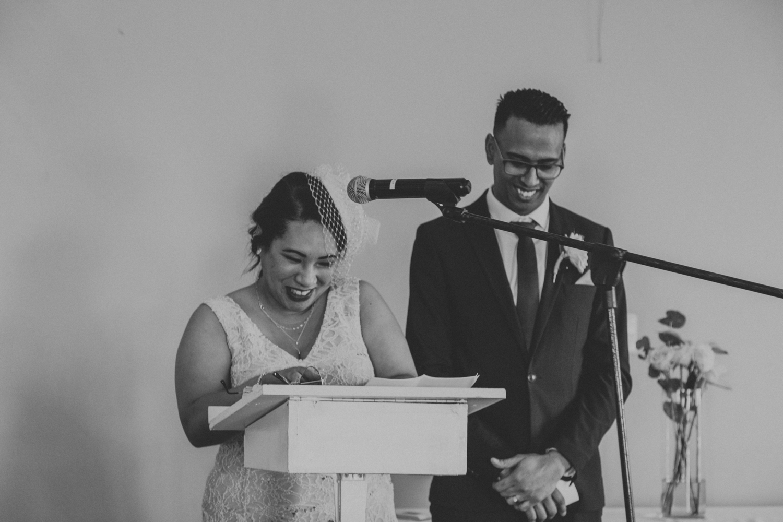 Blouberg - Cape Town - Wedding-44.jpg