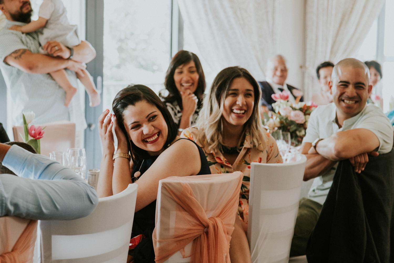 Blouberg - Cape Town - Wedding-47.jpg