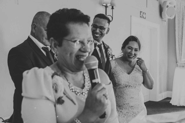Blouberg - Cape Town - Wedding-48.jpg