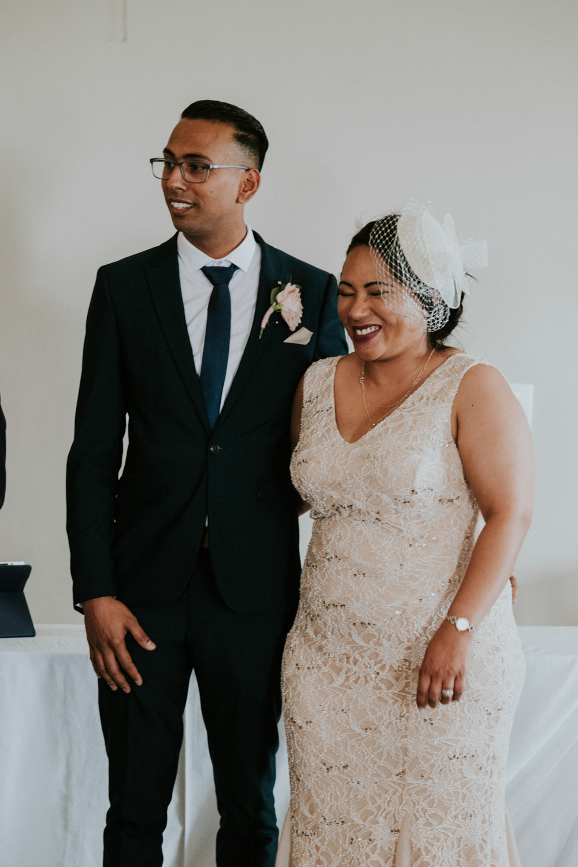 Blouberg - Cape Town - Wedding-49.jpg