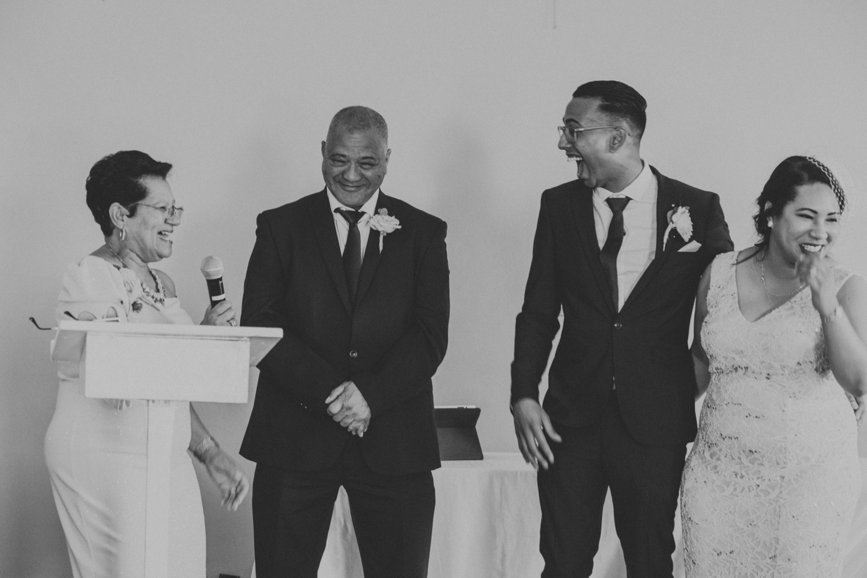 Blouberg - Cape Town - Wedding-50.jpg