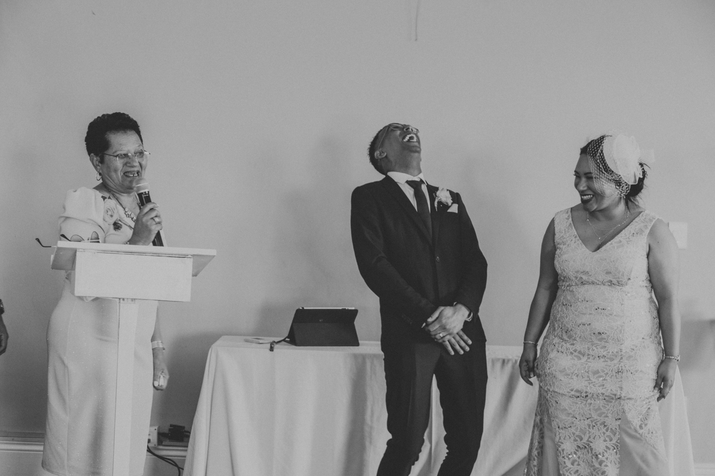 Blouberg - Cape Town - Wedding-51.jpg