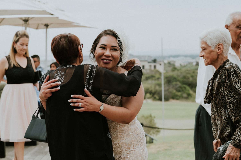 Blouberg - Cape Town - Wedding-84.jpg