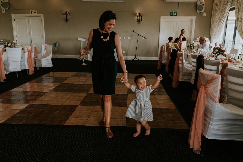 Blouberg - Cape Town - Wedding-85.jpg