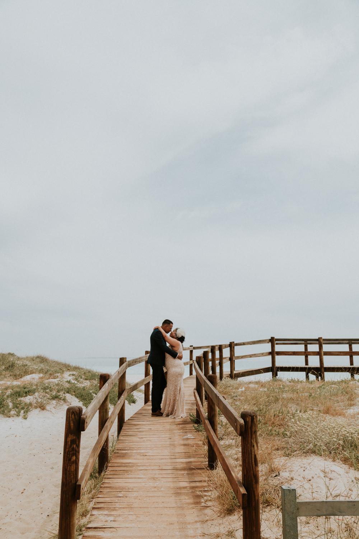Blouberg - Cape Town - Wedding-53.jpg