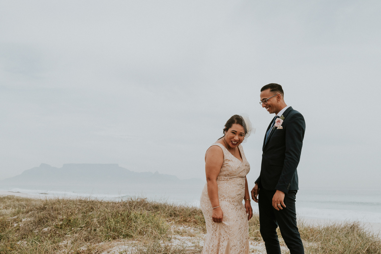 Blouberg - Cape Town - Wedding-57.jpg