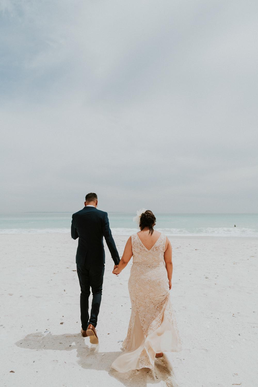 Blouberg - Cape Town - Wedding-60.jpg