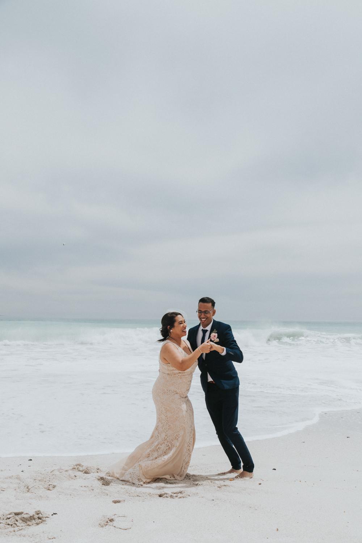 Blouberg - Cape Town - Wedding-61.jpg