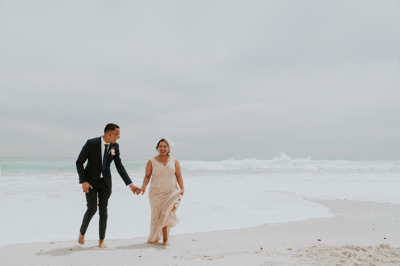 Blouberg - Cape Town - Wedding-64.jpg