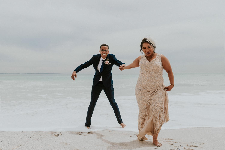 Blouberg - Cape Town - Wedding-68.jpg