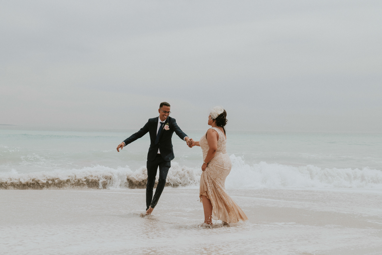 Blouberg - Cape Town - Wedding-69.jpg