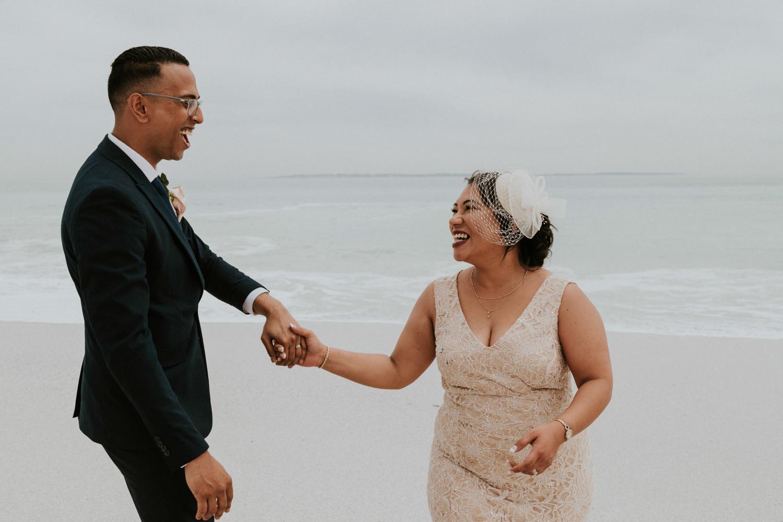 Blouberg - Cape Town - Wedding-71.jpg