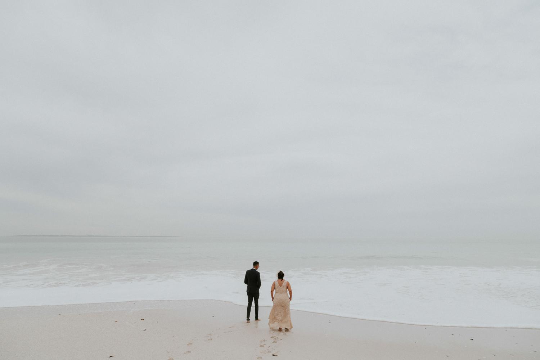 Blouberg - Cape Town - Wedding-79.jpg