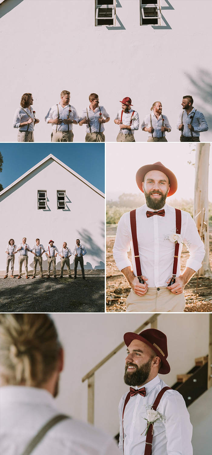 rustic chic wedding cape town 1.jpg