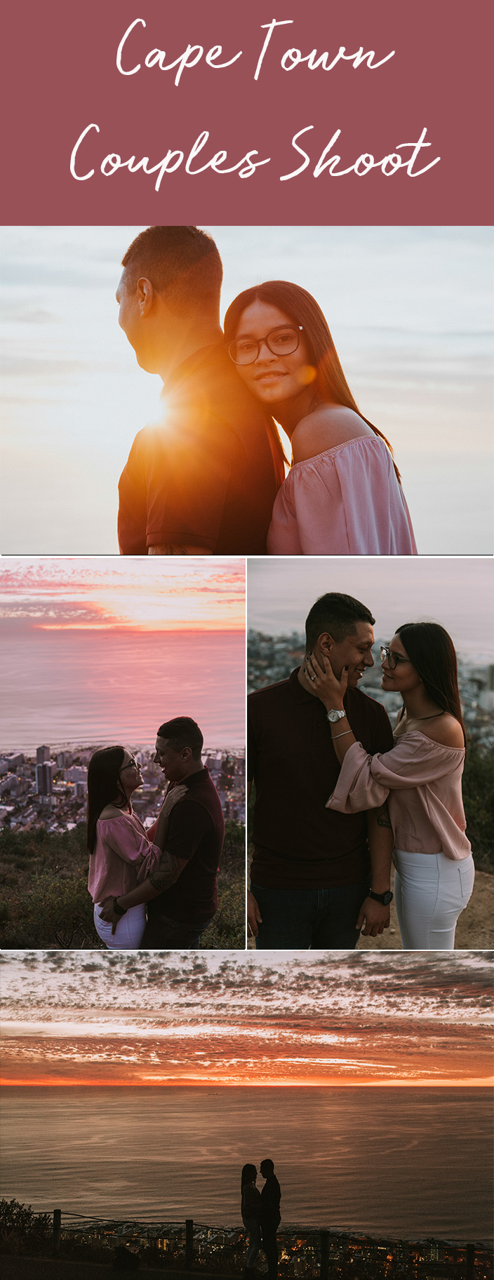 Cape Town couples shoot.jpg