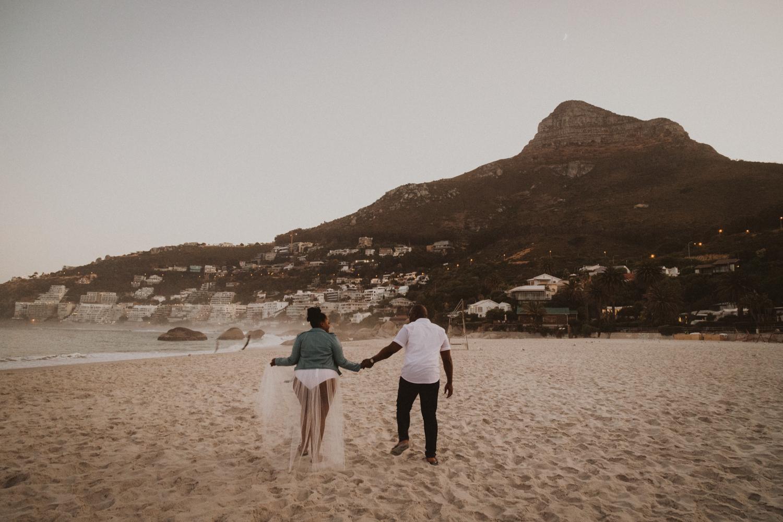 Beach Enagagement Cape Town-1.jpg