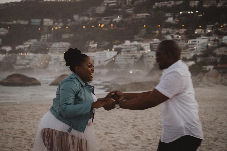 Beach Enagagement Cape Town-3.jpg