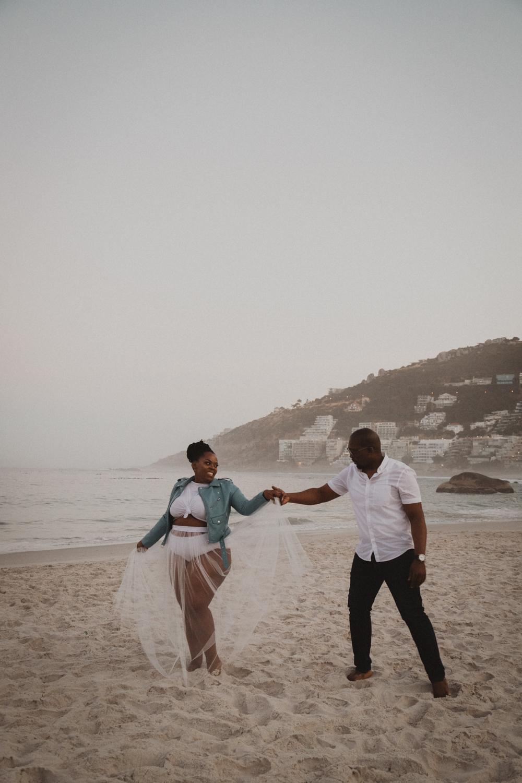 Beach Enagagement Cape Town-4.jpg