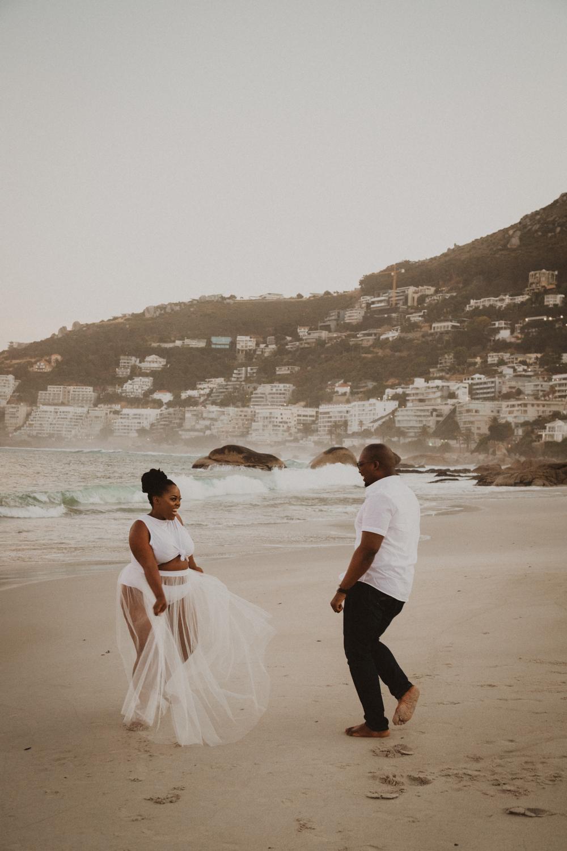 Beach Enagagement Cape Town-10.jpg