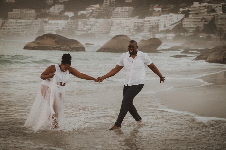 Beach Enagagement Cape Town-18.jpg