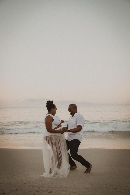 Beach Enagagement Cape Town-21.jpg