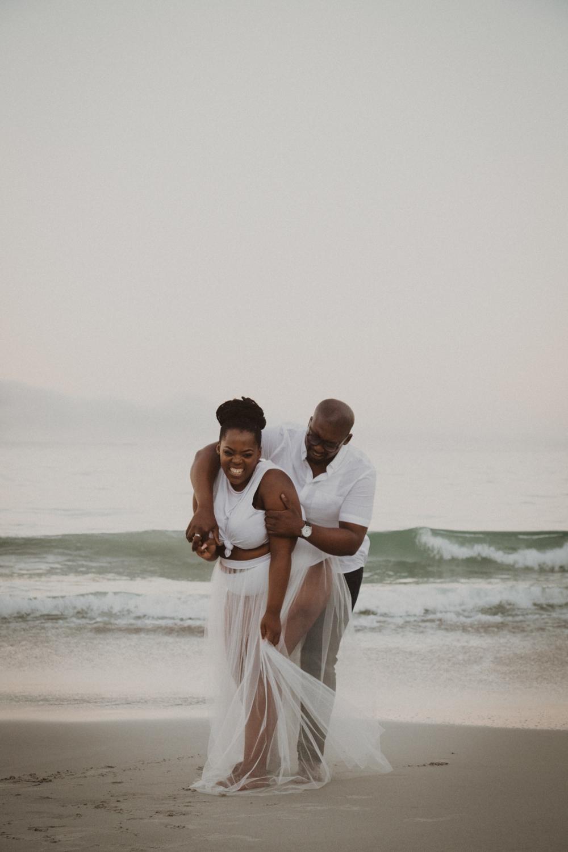 Beach Enagagement Cape Town-23.jpg