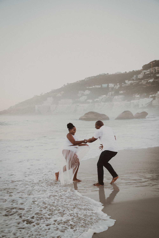 Beach Enagagement Cape Town-25.jpg
