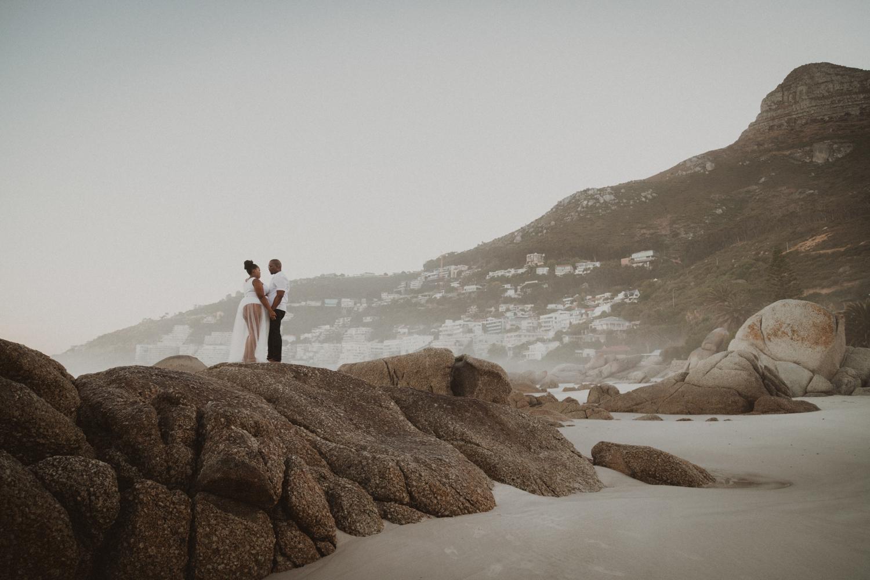 Beach Enagagement Cape Town-26.jpg