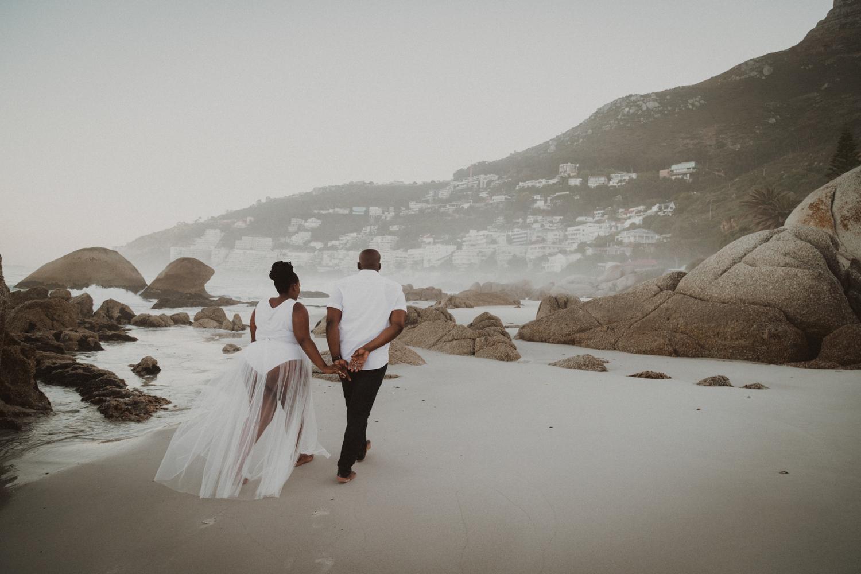Beach Enagagement Cape Town-27.jpg