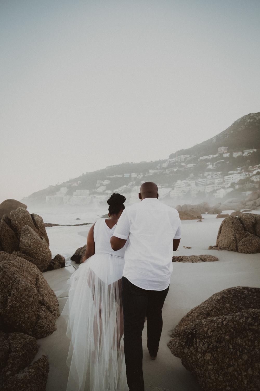 Beach Enagagement Cape Town-28.jpg