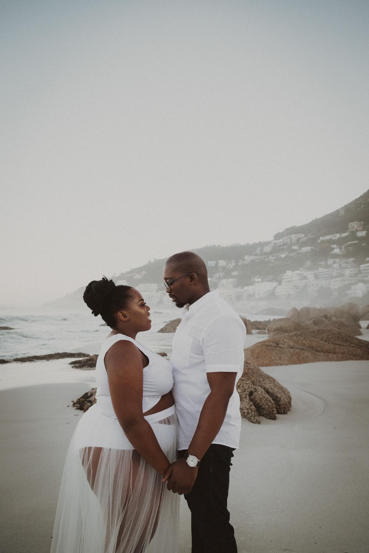 Beach Enagagement Cape Town-29.jpg